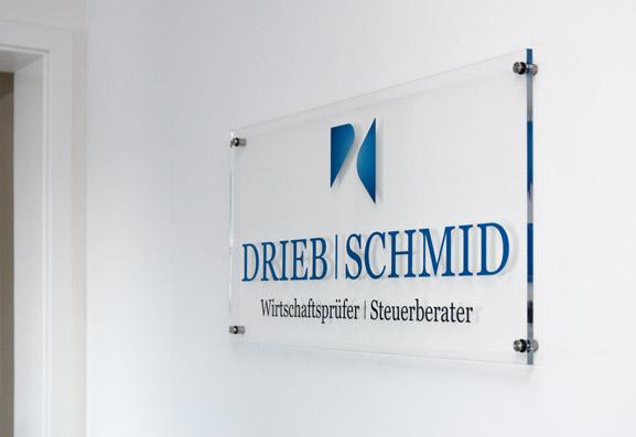 Drieb_Schmid_Kanzlei_Schild_2